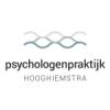 Psychologenpraktijk Hooghiemstra